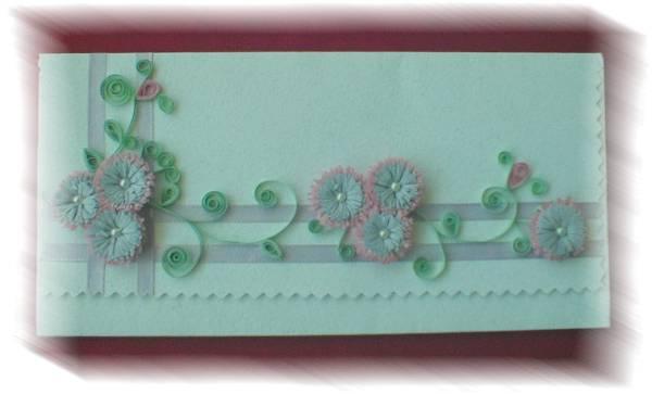 Cuadros de Jarrones con Flores Pintados al Óleo, Anca